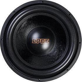 Пассивный сабвуфер EDGE EDS18D1-E7