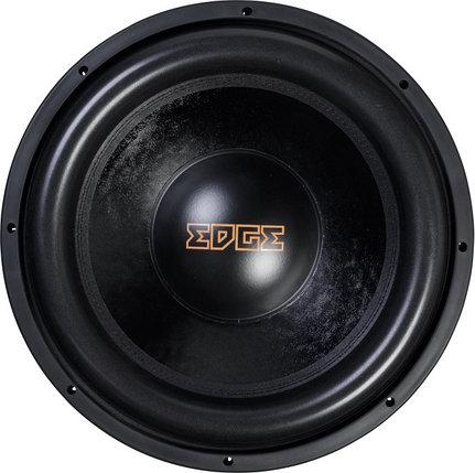 Пассивный сабвуфер EDGE EDS18D1-E7, фото 2