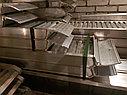 Погрузочные рампы 3,3 тонны, 2,5 м производство, фото 2