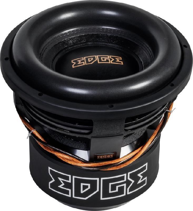 Пассивный сабвуфер EDGE EDX15D1-E7