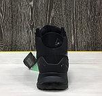 Кроссовки Adidas Terrex GTX 455 (Gore-Tex), фото 3