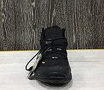 Кроссовки Adidas Terrex GTX 455 (Gore-Tex), фото 4
