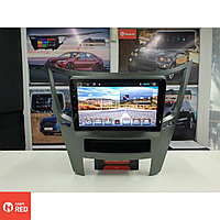 Автомагнитола AutoLine Subaru Legacy/Outback 2009-2014/4 ЯДЕРНЫЙ