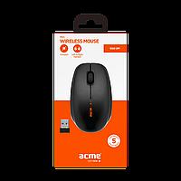 Мышь ACME MW12 Mini wireless optical mouse/беспроводная