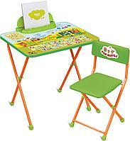Комплект детской мебели Три кота ТК2/1, фото 1