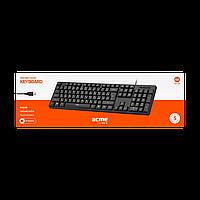 Клавиатура ACME KS06 Basic keyboard