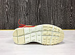 Кроссовки Зимние Nike Mars Yard 2 Low Winter (Brown), фото 6