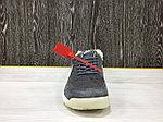 Кроссовки Зимние Nike Mars Yard 2 Low Winter (Grey), фото 3