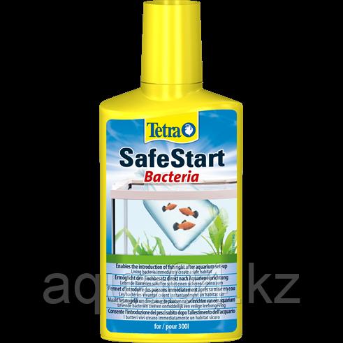 Tetra Safe Start 250 ml