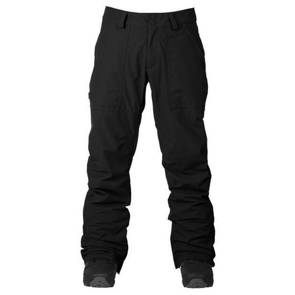 Burton  брюки мужские Gore Ballast