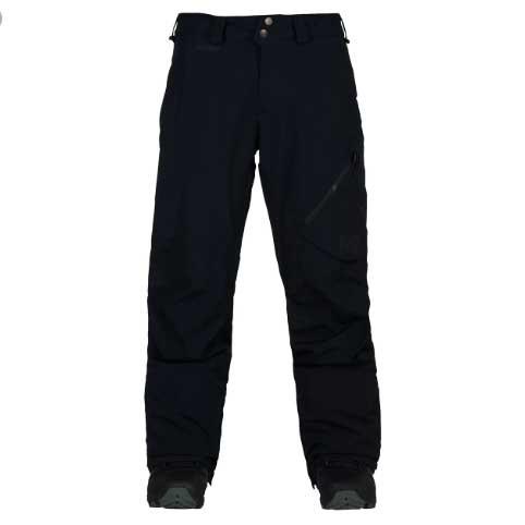 Burton  брюки мужские Ak Gore Cyclic