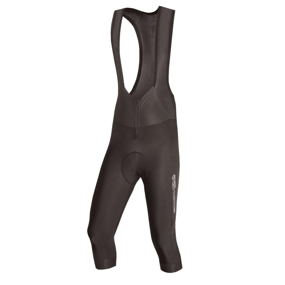 Endura  шорты мужские FS260-Pro Thermo Bibknicker