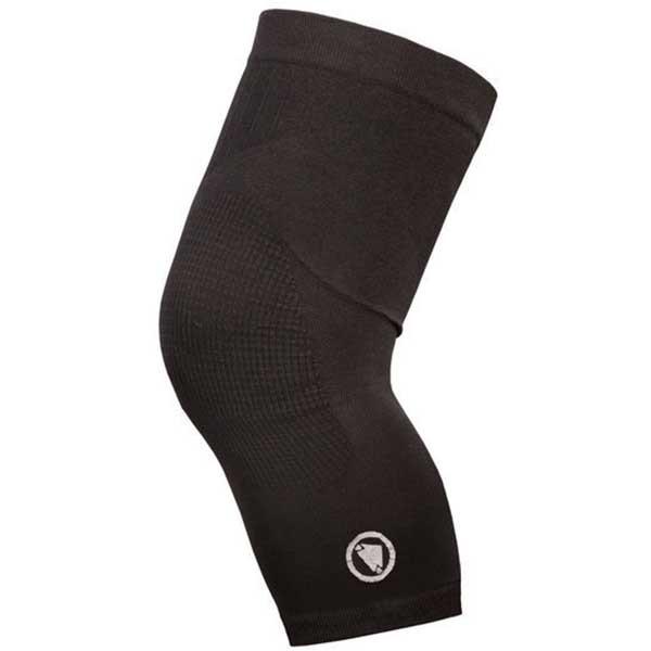 Endura  чулки Engineered Knee Warmer