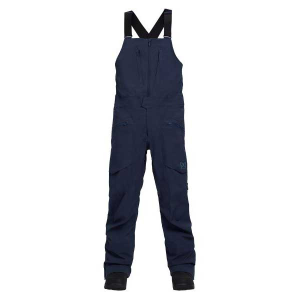 Burton  брюки мужские Ak Gre Frbd Bib