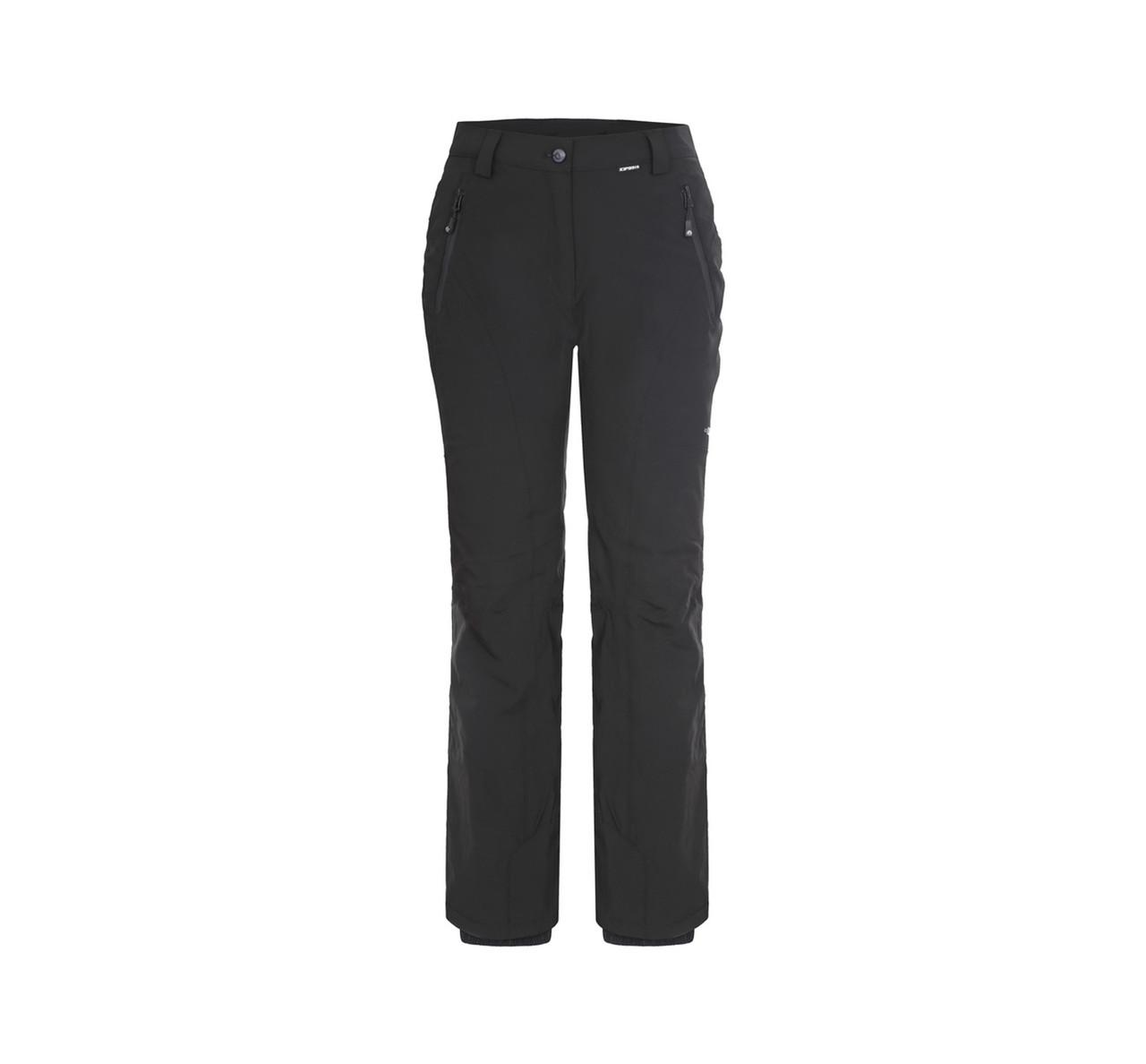 Icepeak  брюки женские Noelia IY