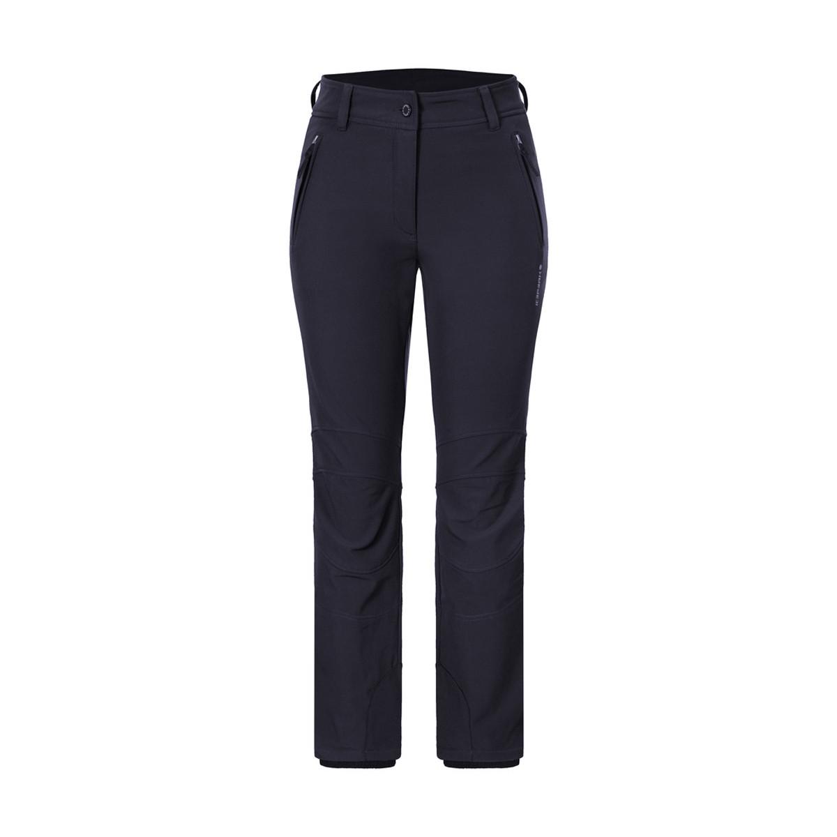 Icepeak  брюки женские Softshell Outi