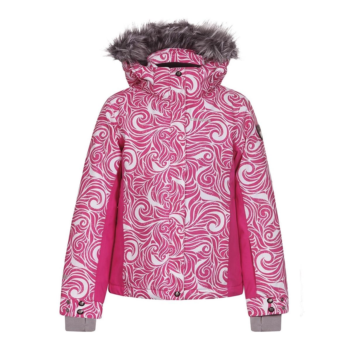 Куртка детская Icepeak Heli