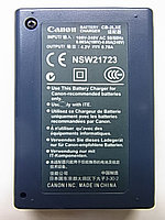 Зарядное устройство Canon CB-2LXE для аккумулятора Canon NB-5L
