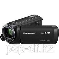 Видеокамера Panasonic HC-V385 Full HD