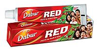Зубная паста «Red» 100 г
