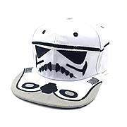 SNAPBACK Star Wars