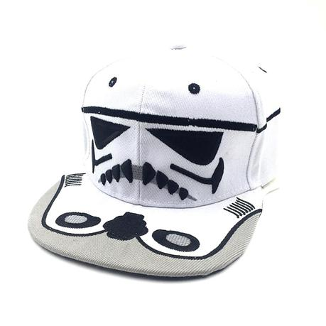 SNAPBACK Star Wars, фото 2