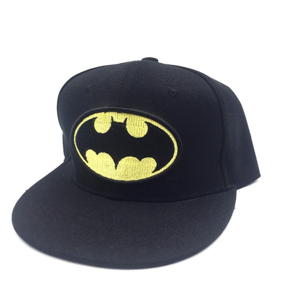 SNAPBACK Batman