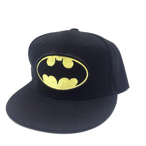 SNAPBACK Batman, фото 2