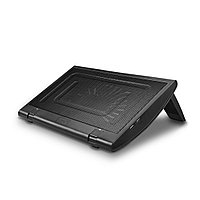 "Охлаждающая подставка для ноутбука Deepcool WINDWHEEL FS 15,6"""