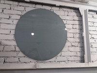 Круглые стеклянные доски Askel...