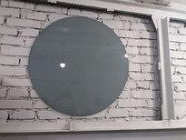 Круглые стеклянные доски Askell Round (Новый продукт)