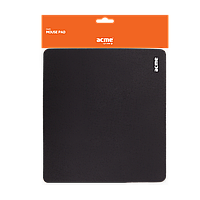 Коврик для мыши ACME Cloth Mouse Pad, black