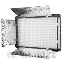 Светодиодный осветитель Godox LED 500LRW
