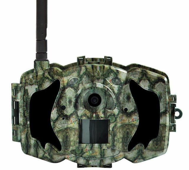 https://hunting-cams.ru/files/products/bolyguard-mg983g-30m_11.800x800.jpg?2e64b930e6607ea3f9820f29a35c520c