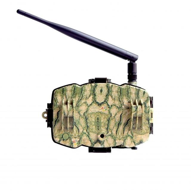 https://hunting-cams.ru/files/products/bolyguard-mg983g-30m_2.800x800.jpg?4f17dd185c0af2180d902c75ed2a1f42
