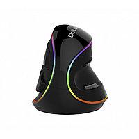 Компьютерная мышь Delux DLM-618OUB Plus, фото 1