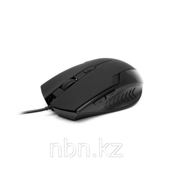 Компьютерная мышь X-Game XM-200OUB