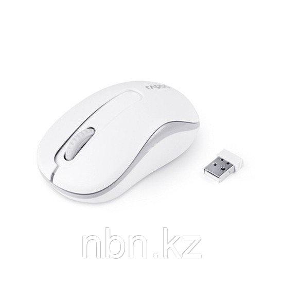 Компьютерная мышь Rapoo M10 Белый