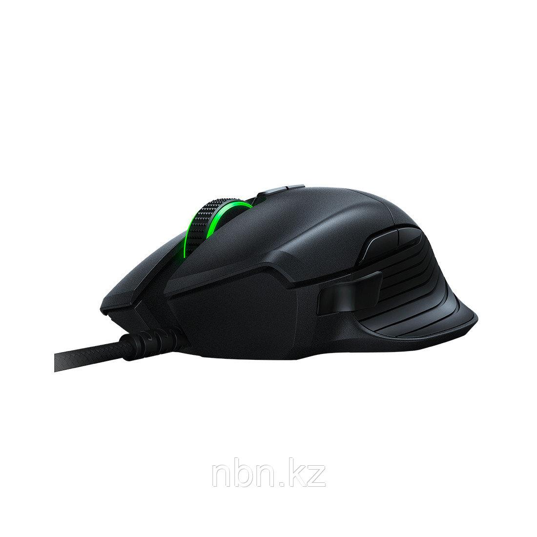 Компьютерная мышь Razer Basilisk