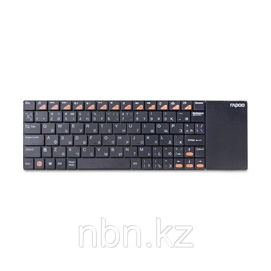 Клавиатура Rapoo E2700