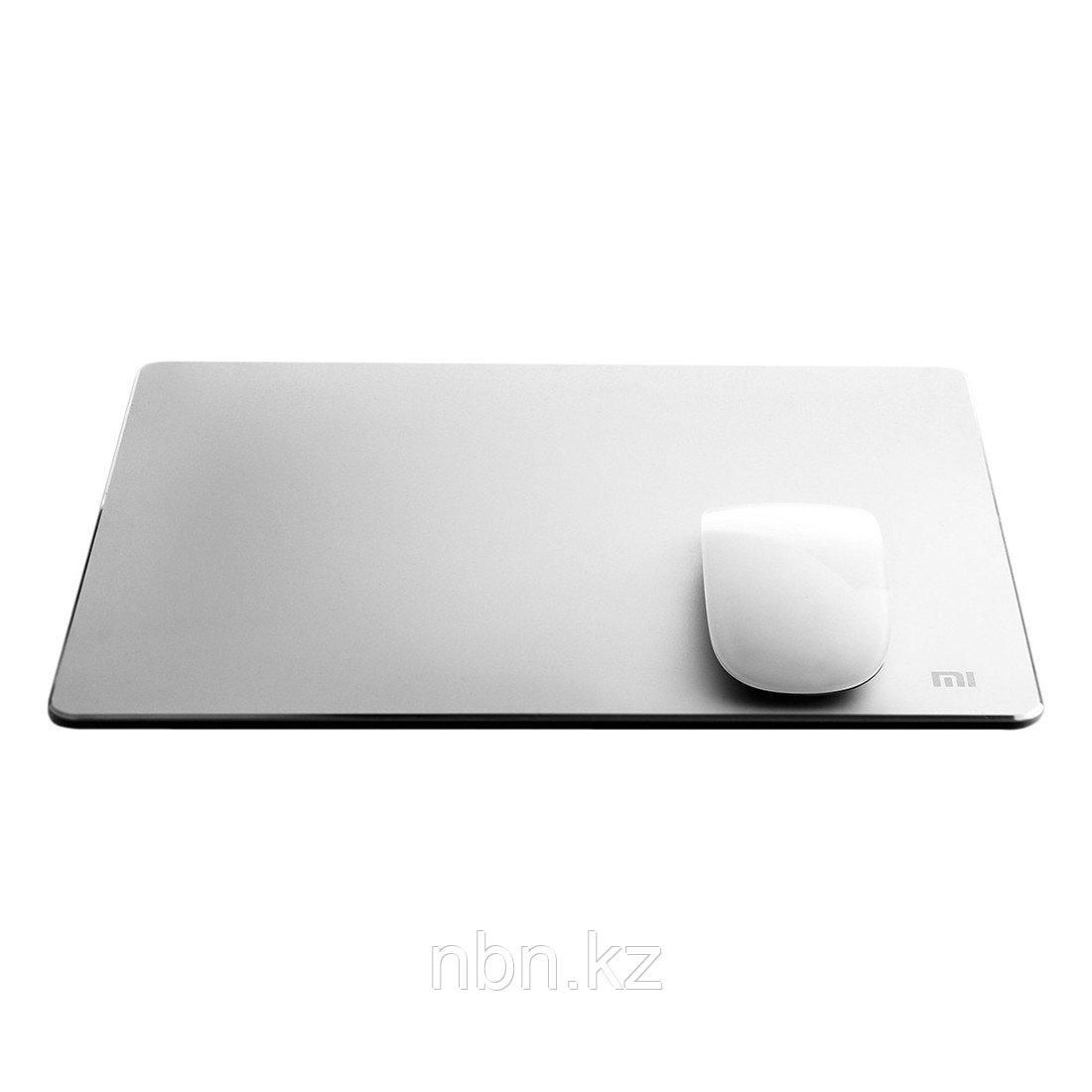Металлический коврик для мыши Xiaomi (бол)