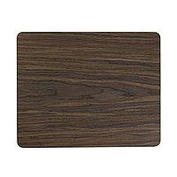 Деревянный коврик для мыши Xiaomi, фото 1