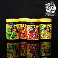 Bona Diet - BCAA 100гр/20 порций, фото 1