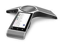 Yealink CP960 IP-Конференц-телефон (без микрофонов)
