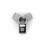 Yealink CP920 IP-Конференц-телефон (CPN10 адаптер для аналоговой линии связи в комплекте), фото 2