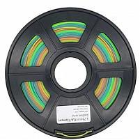 PLA Градиентные нити 1,75 мм, фото 4