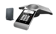 Yealink CP930W IP-Конференц-телефон
