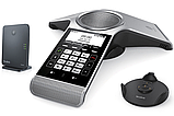 Yealink CP930W IP-Конференц-телефон, фото 2