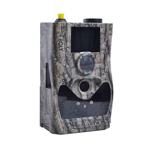 https://hunting-cams.ru/files/products/880-3.800x800.jpg?6ded86d903458f3510edc183f87bf476