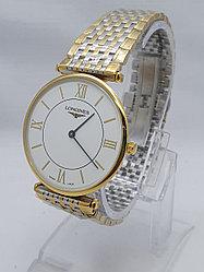 Мужские часы Longines La Grande Classic